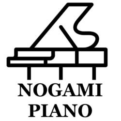 野上ピアノ教室